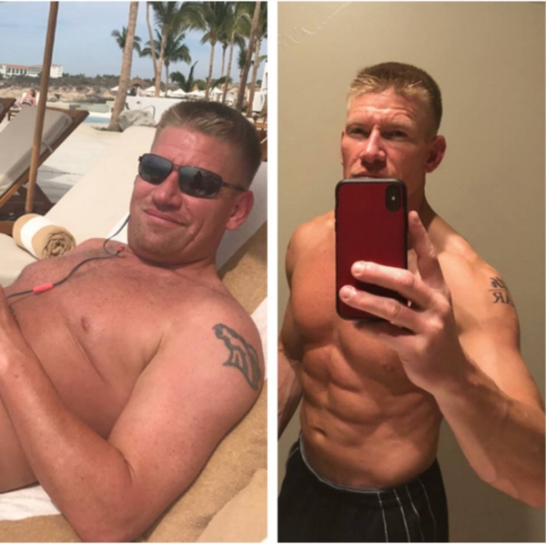 Eric Transformation.jpg