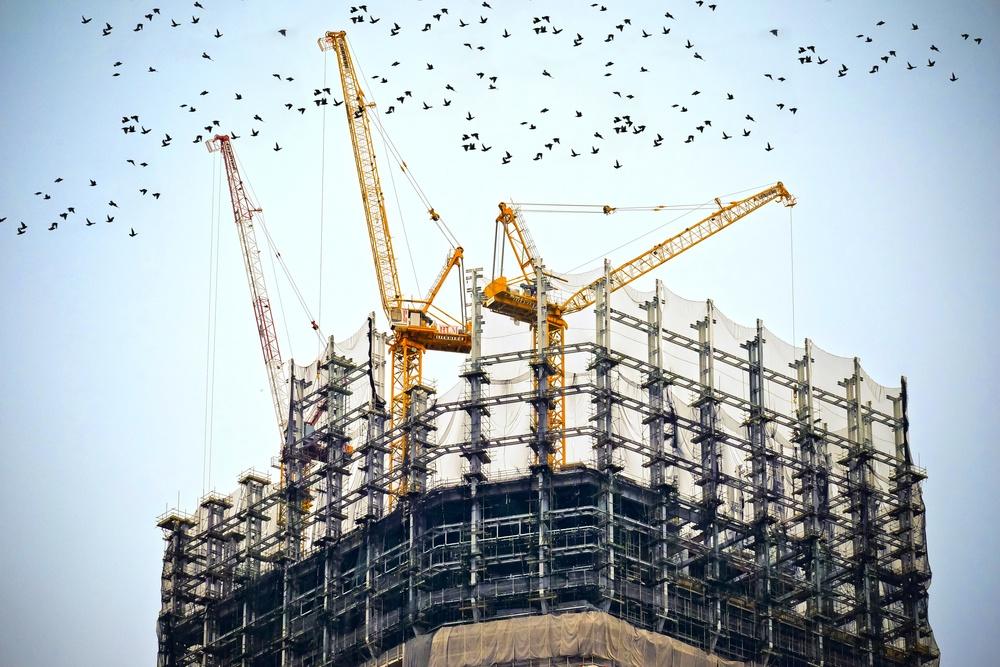 Reliable General Contractors