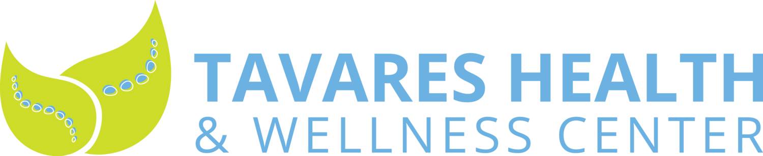 Tavares Health & Wellness Center