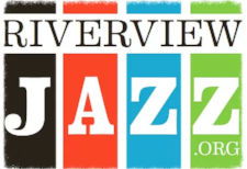 riverviewjazz.png