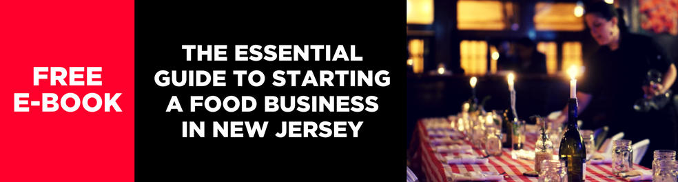 Essential-Guide-Starting-Food-Business-NewJersey-HEADER.png