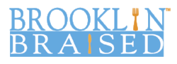 Brooklyn Braised Logo_SMALL.png