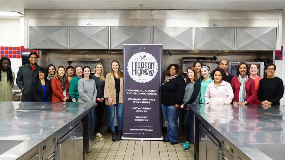 Hudson-Kitchen-Food-Business-Bootcamp.JPG