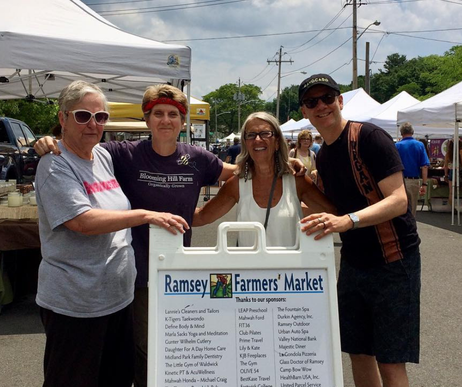 Hudson-Kitchen-Farmers-Market-Manager-Spotlight-Ramsey-Farmers-Market.png
