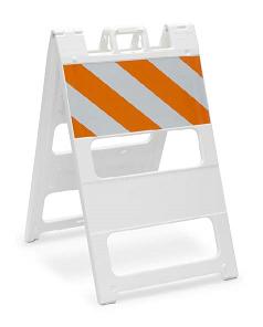 Barricade1.jpg