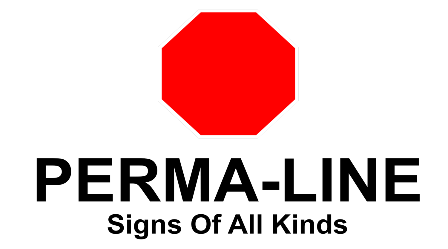Perma-Line Corporation Of New England