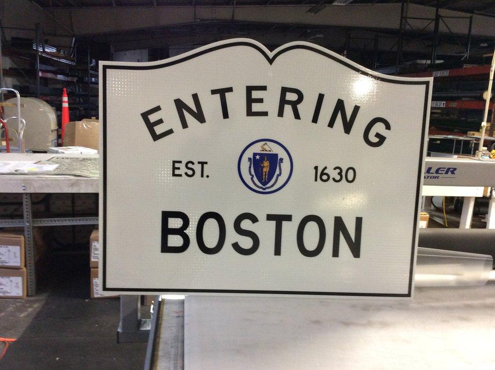 Entering Sign.jpg