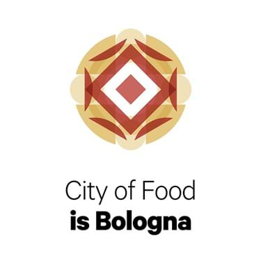 City-of-food-bologna.jpg