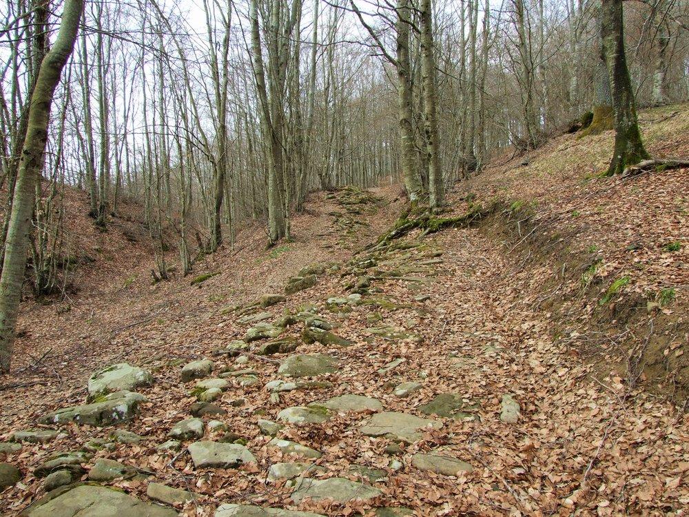 5__Romans stones.JPG