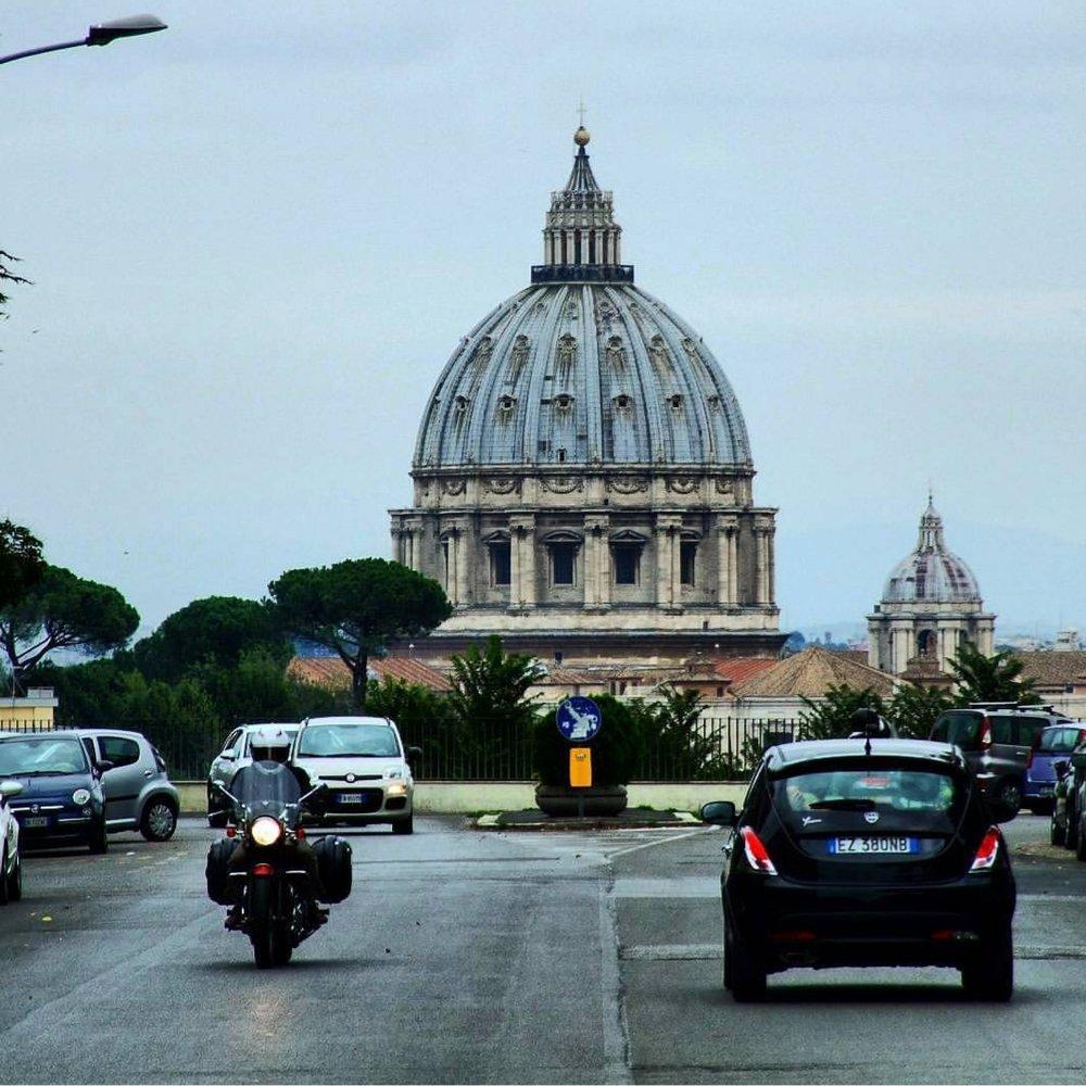 13__Via Niccolò Piccolomini.jpg