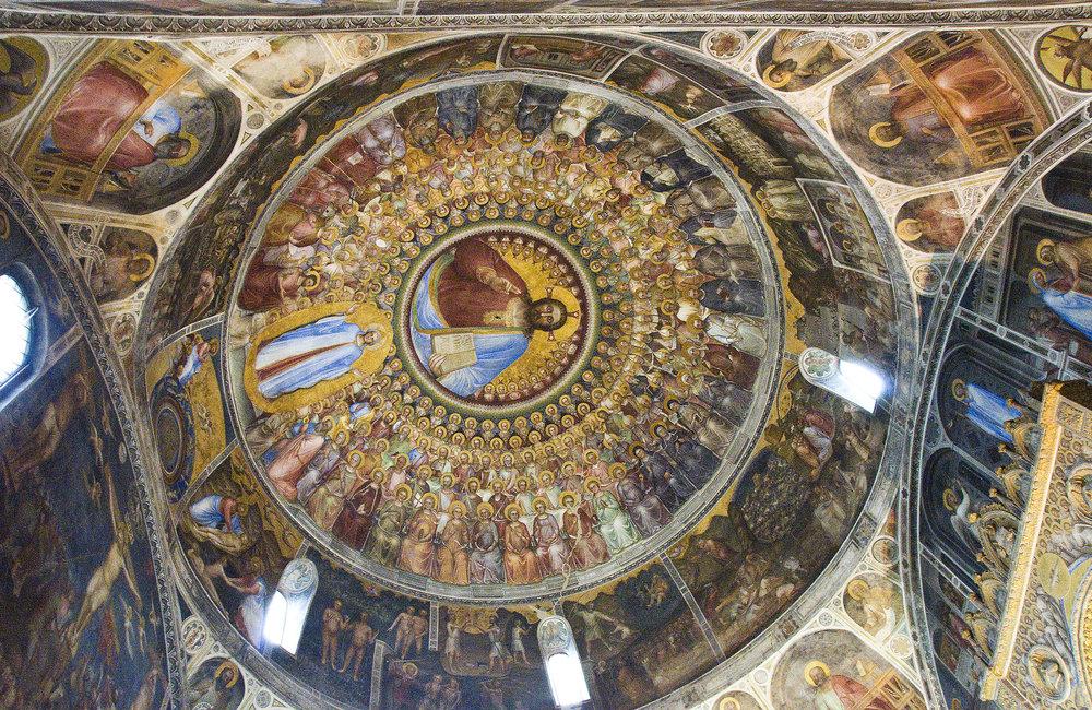 Padua Bapistry Ceiling.jpg
