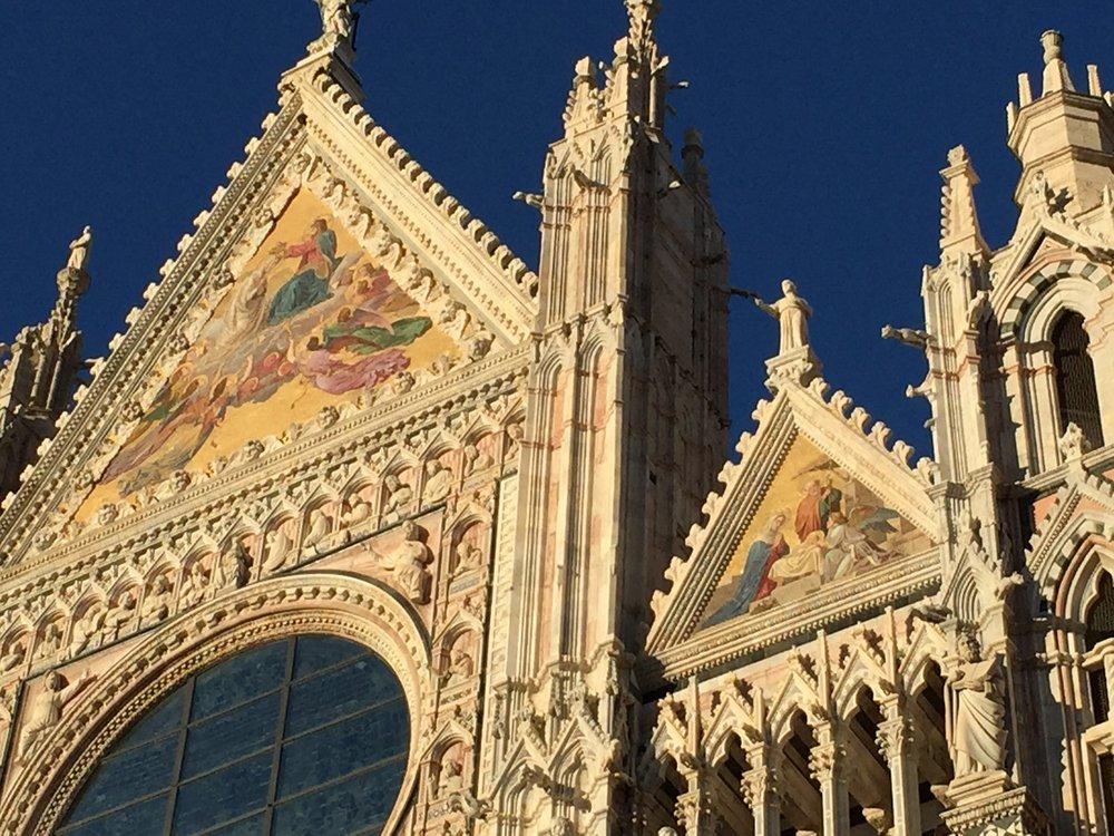 Duomo in Siena.jpg