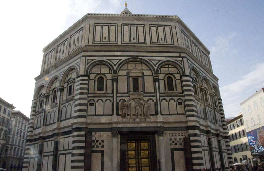 Florence Bapistry.jpg