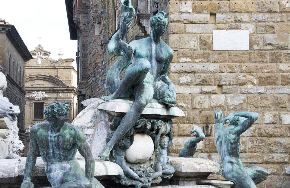 Florence Fountain.jpg