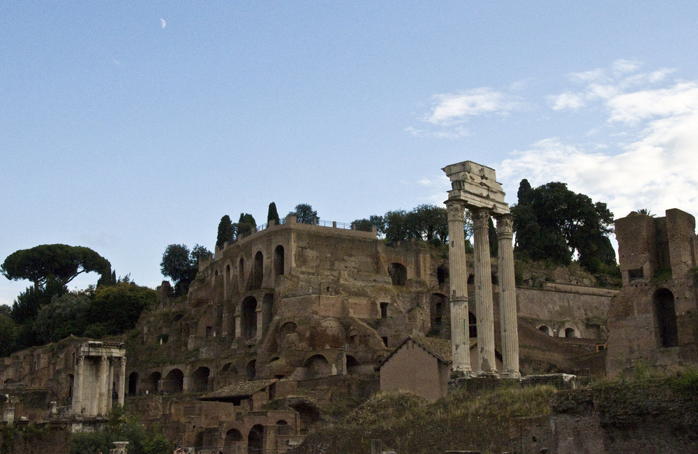 Ancient Rome Forum.jpg
