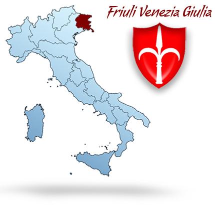 Friuli.jpg
