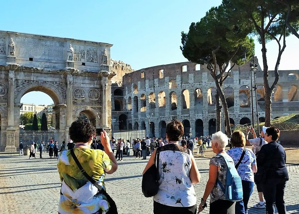 Visit Roma.jpg
