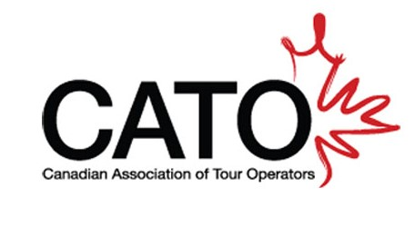 CATO-logo-only-daily-600px.jpg
