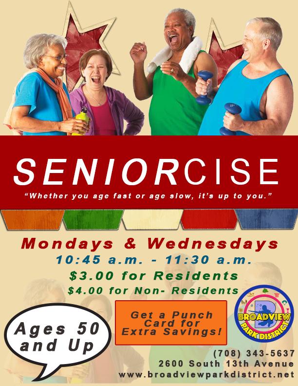 Seniorcise.jpg