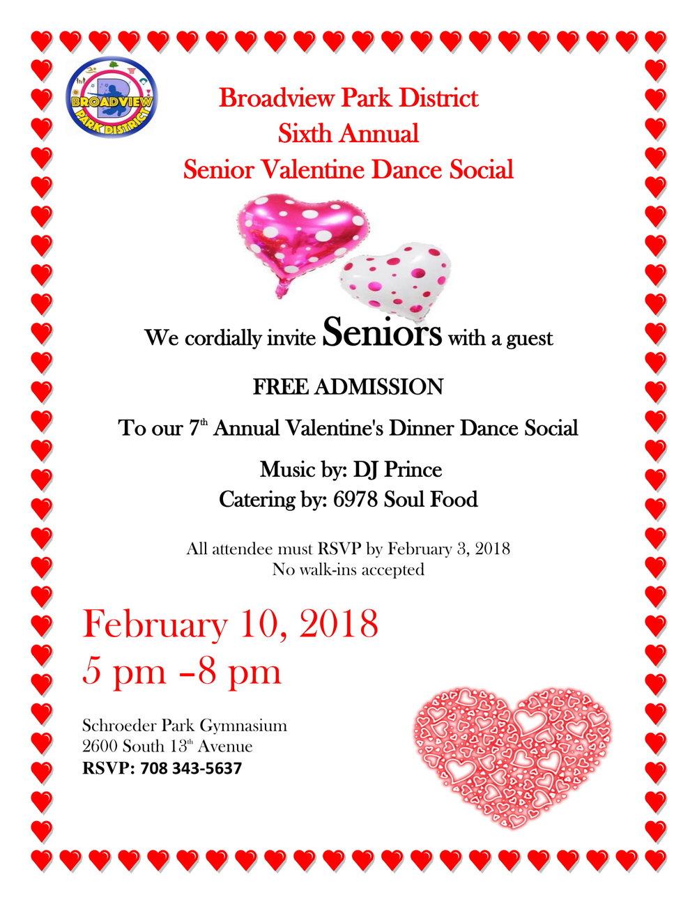 ab 2018 Senior Valentine Dance Social Flyer (Ada  Benjamin)-1.jpg