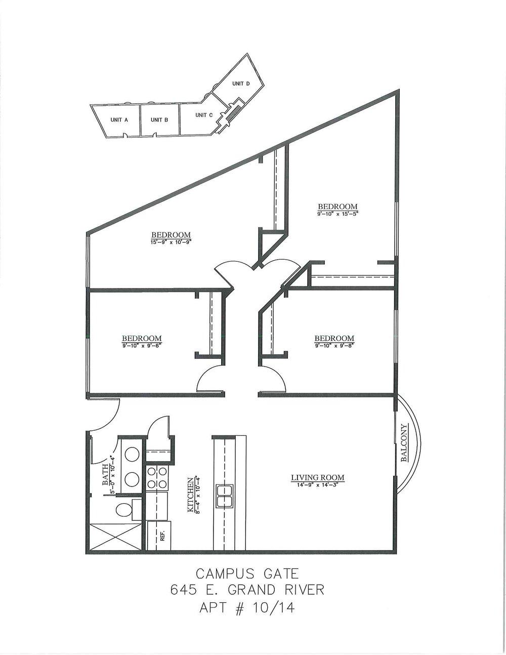 SVIV Floorplan_0003.jpg