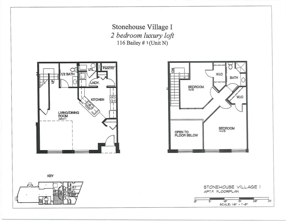 Stonehouse Floorplan_0001.jpg