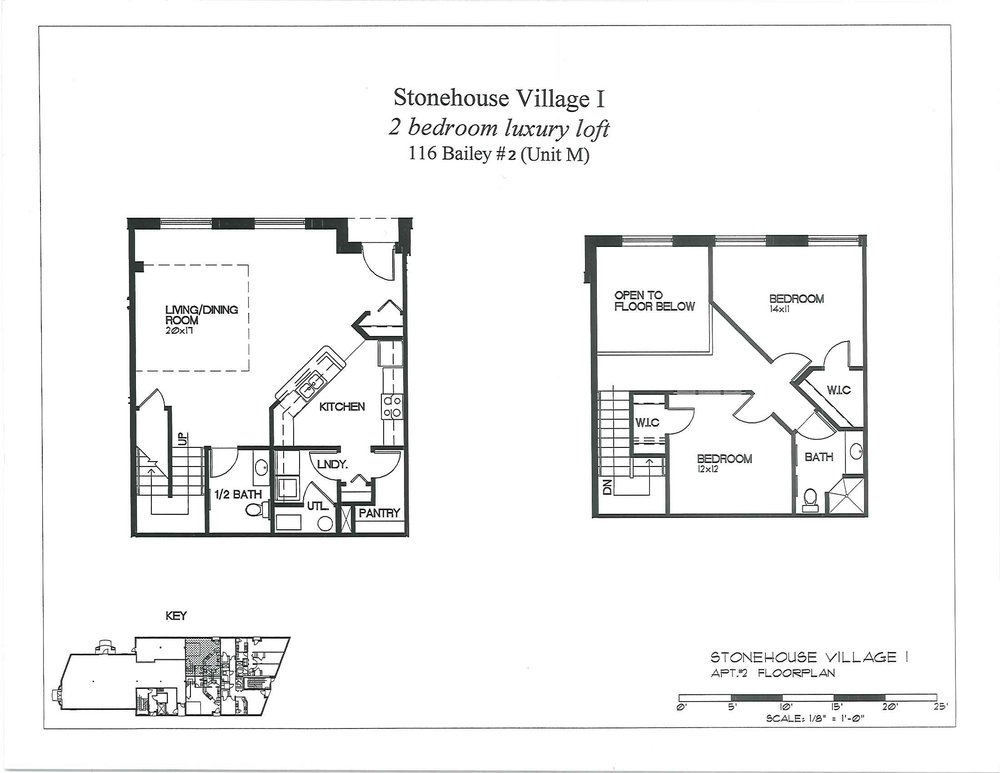 Stonehouse Floorplan_0002.jpg