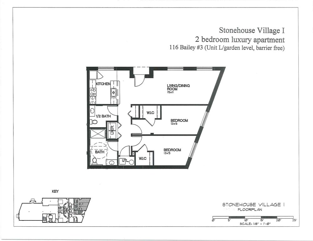 Stonehouse Floorplan_0003.jpg