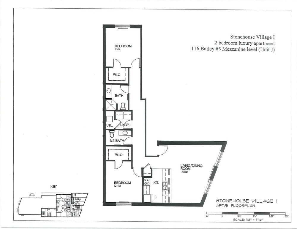 Stonehouse Floorplan_0005.jpg