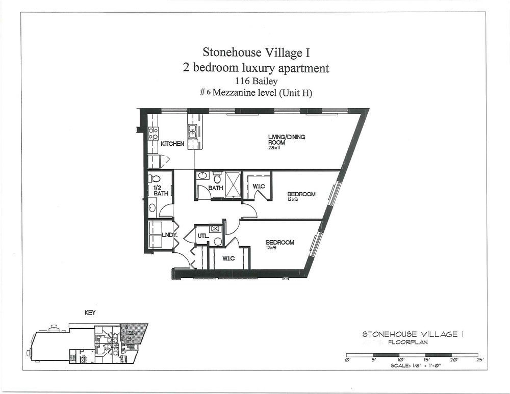 Stonehouse Floorplan_0006.jpg