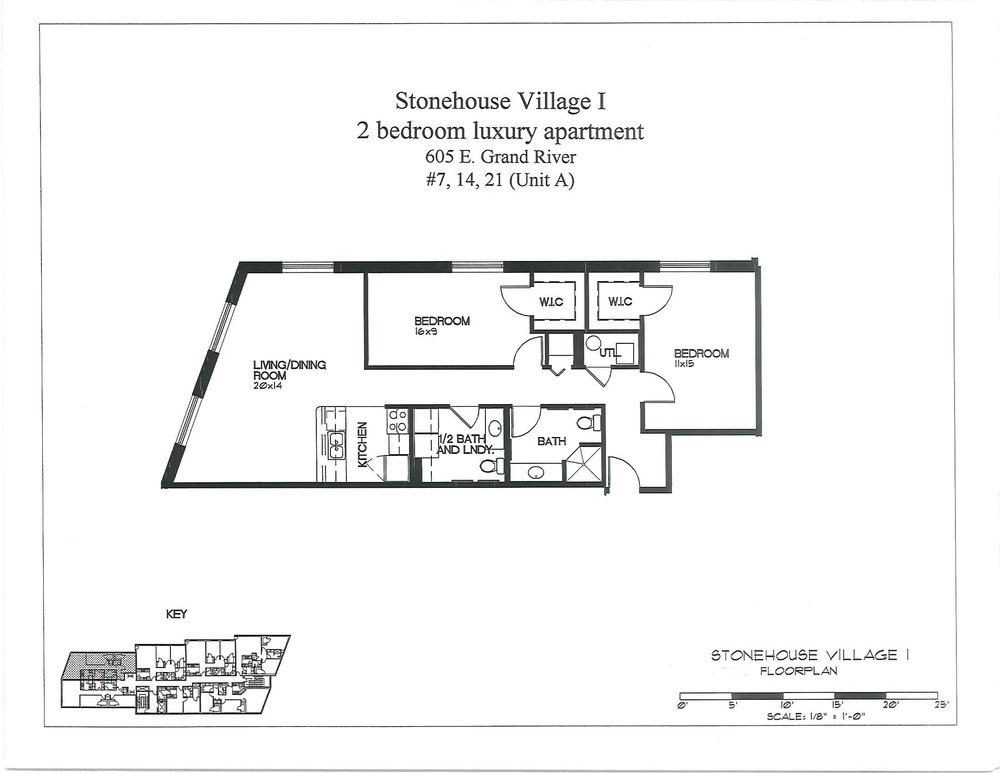 Stonehouse Floorplan_0007.jpg