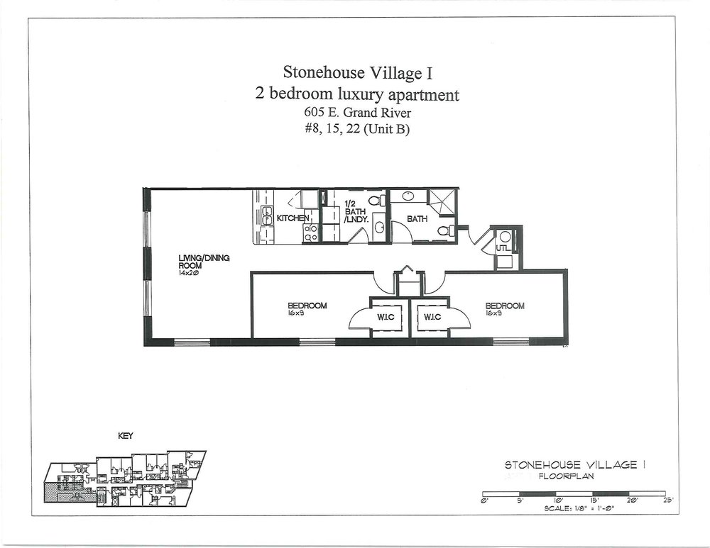 Stonehouse Floorplan_0008.jpg
