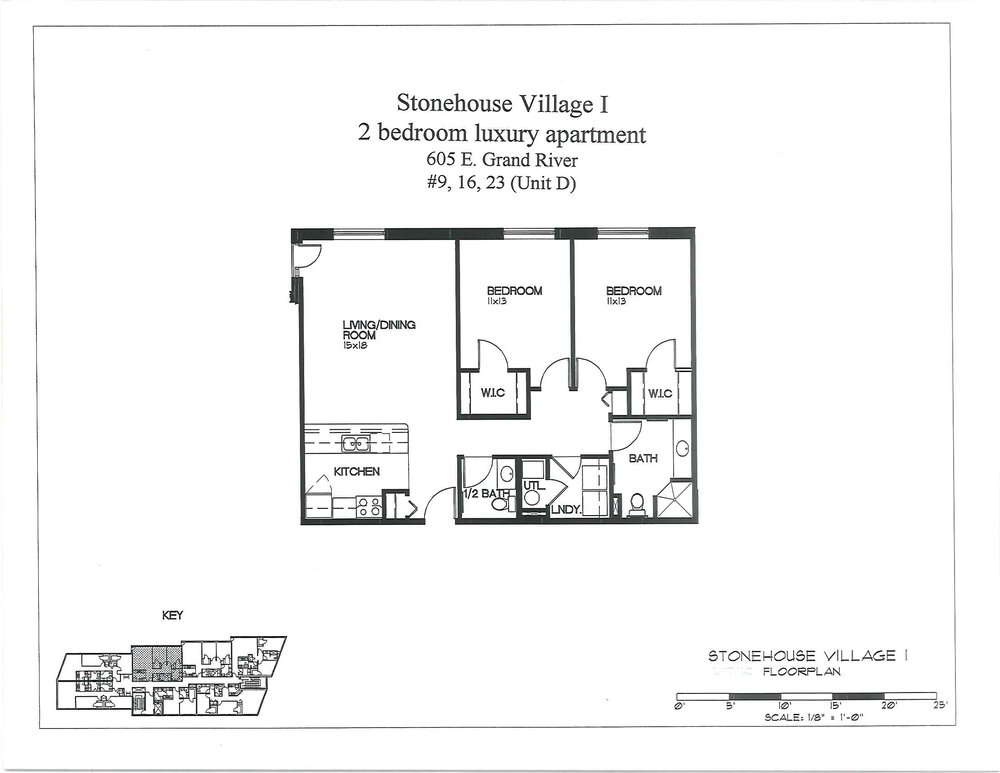 Stonehouse Floorplan_0009.jpg