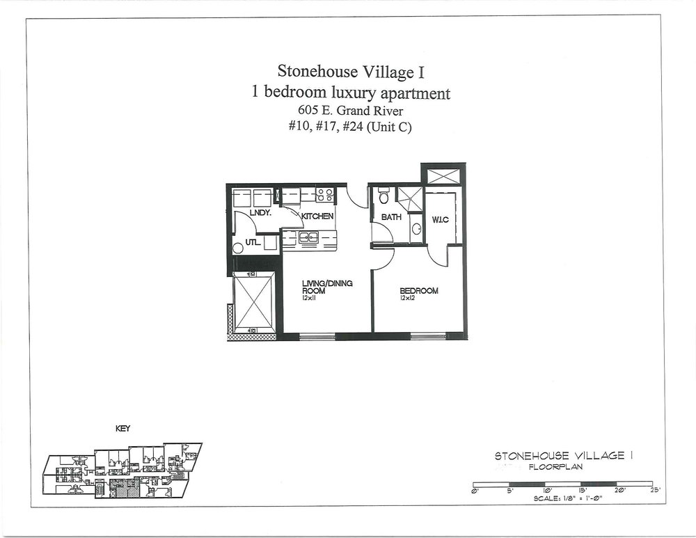 Stonehouse Floorplan_0010.jpg