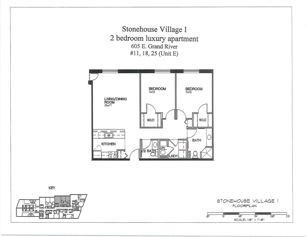 Stonehouse Floorplan_0011.jpg