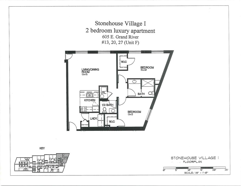 Stonehouse Floorplan_0013.jpg