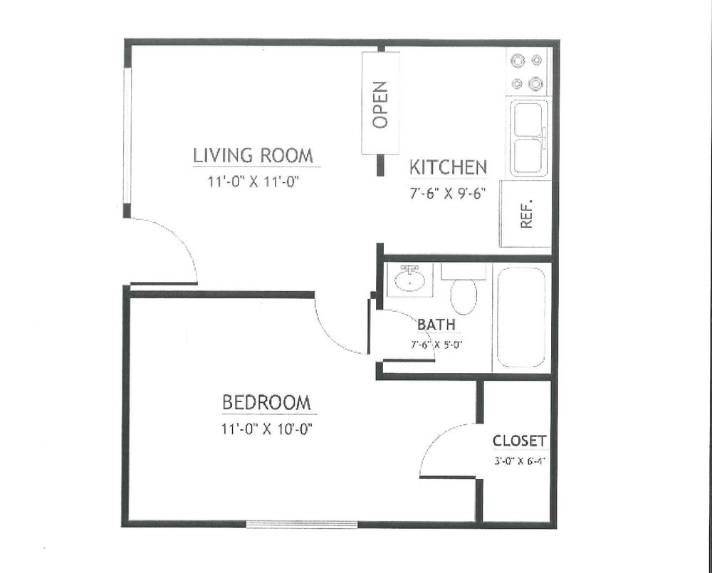 Maple Floorplan_0001.jpg