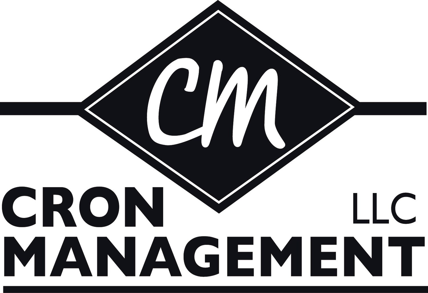 Cron Management