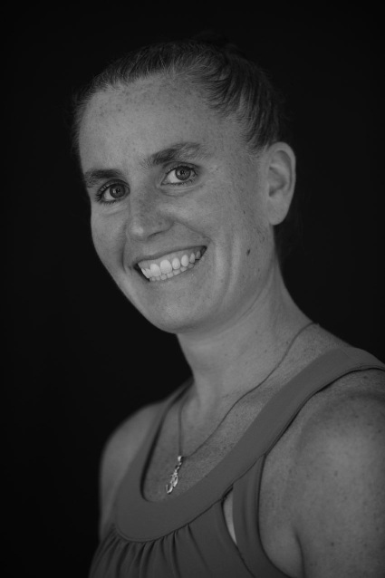 laura-grundstrom-lexington-boston-yoga-teacher