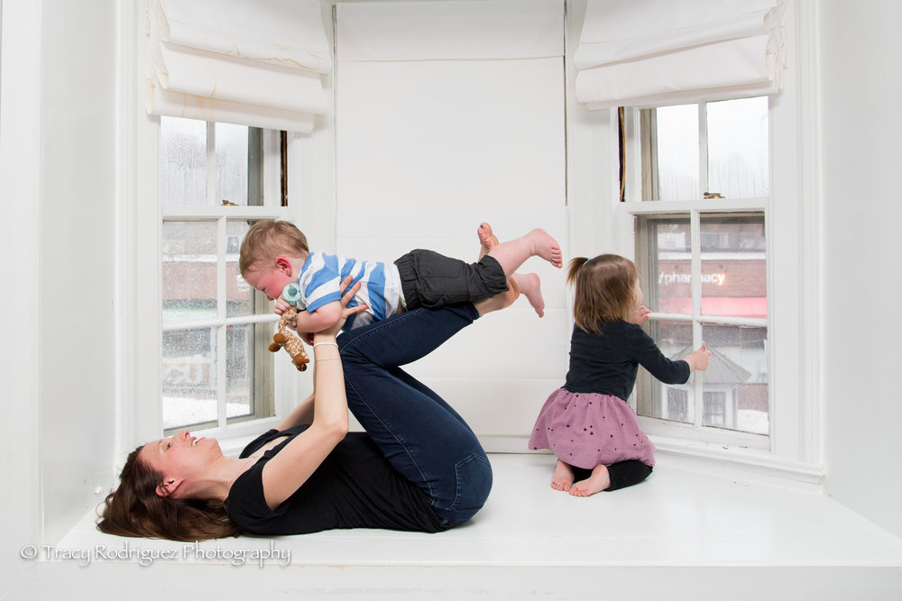 yoga-mommy-and-me-restorative