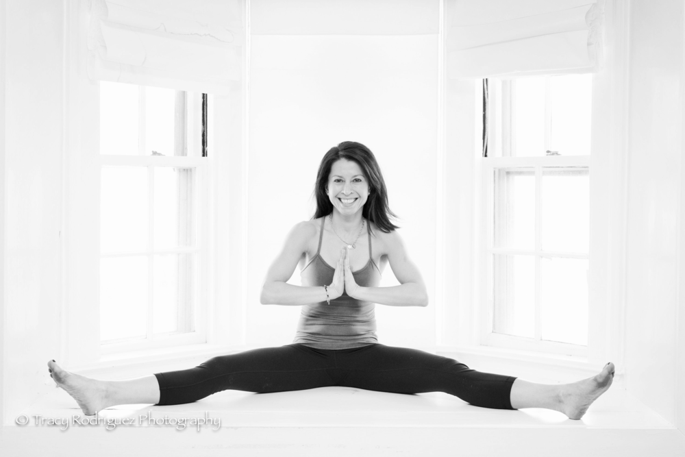 yolanda-taylor-lexington-yoga-studio