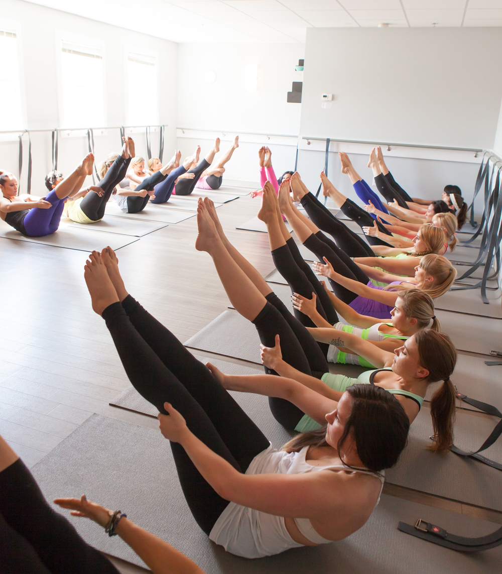 barre-and-soul-full-body-workout
