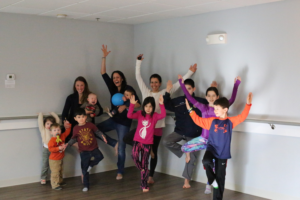 yoga-barre-lexington-fitness-family