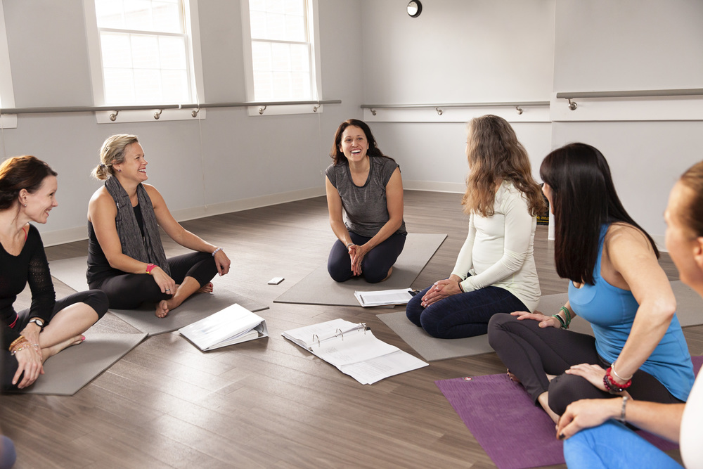 teacher-training-200hr-yoga-alliance