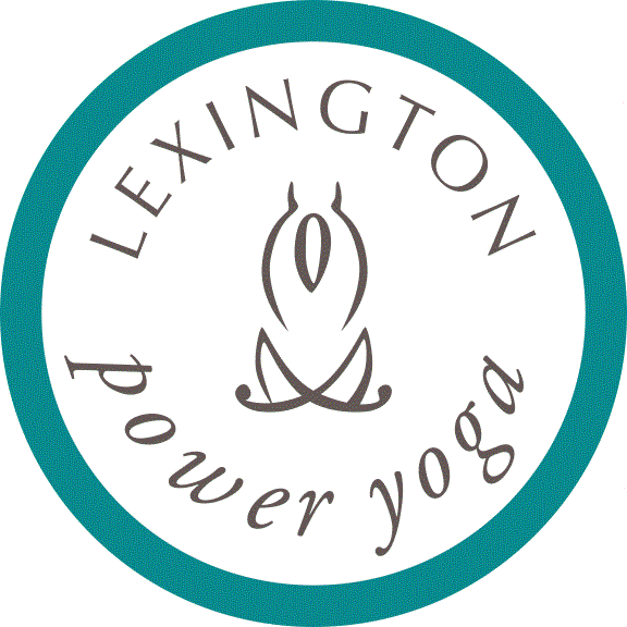 Lexington Power Yoga