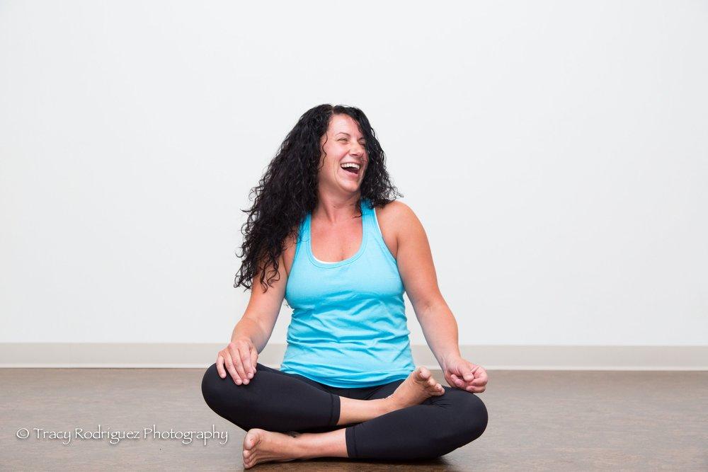 Jen Murray Mini Asana Session-Jen Asana w copyright-0025.jpg