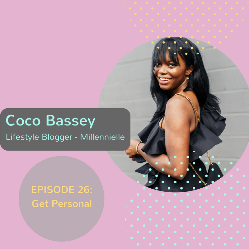 TAC Episode Cover - Coco Bassey-26.png