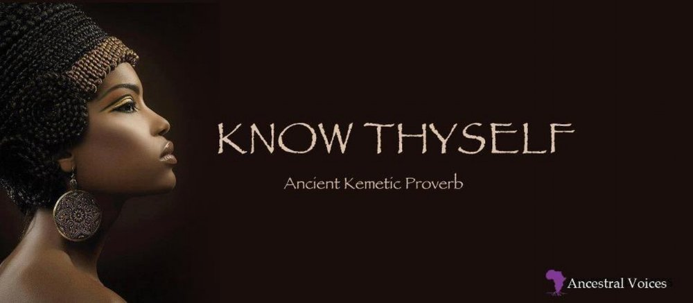 know-thyself.jpg