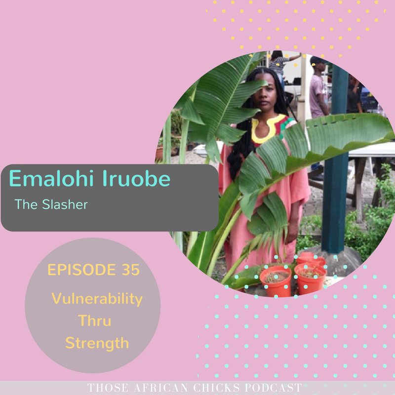 Emalohi-Iruobe-the-unmothered.png