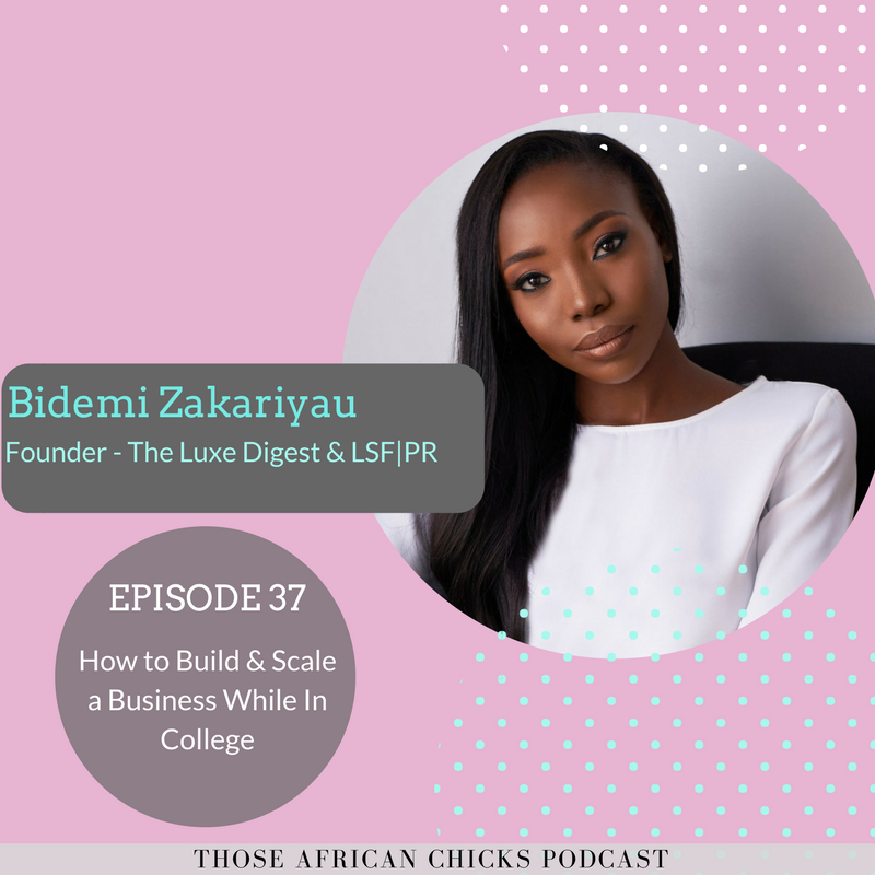 Bidemi-Zakariyau-The-Luxe-Digest - BZ.png
